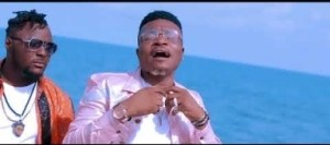 Video: DJ Baddo Ft. Jumabee – Yemisi